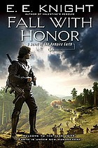 Fall with honor : a novel of the Vampire Earth