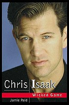 Chris Isaak : wicked games