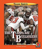 The Tampa Bay Buccaneers