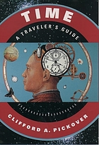 Time : a traveler's guide