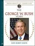 The George W. Bush years
