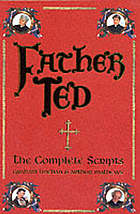 Father Ted : the complete scripts