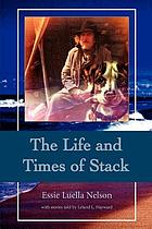 The life and times of Stack