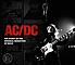 AC/DC : the story of the original monsters of rock
