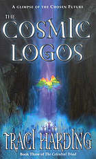 The cosmic logos : book 3 of the celestial triad
