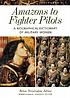 Amazons to fighter pilots : a biographical dictionary of military women.