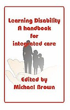Learning disability : a handbook for integrated care