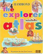 The Explorer atlas