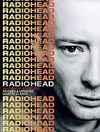 Radiohead : hysterical & useless