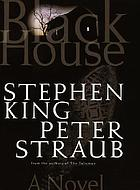 Black house : a novel