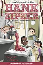 "I got a ""D"" in salami : the world's greatest underachiever"