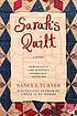 Sarah's quilt : a novel of Sarah Agnes Prine and the Arizona Territories, 1906