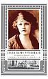 Zelda Sayre Fitzgerald : an American woman's life