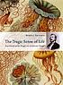 The tragic sense of life : Ernst Haeckel and the struggle over evolutionary thought