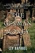 The German Money.