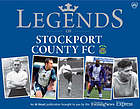 Legends of Stockport County FC