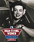 High-flying women : a world history of female pilots
