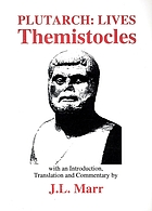 Life of Themistocles
