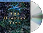 The highest tide : [a novel]