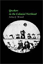 Quakers in the colonial Northeast