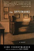 The Oppermanns