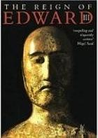 The reign of Edward III : crown and political society in England, 1327-1377