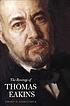 Revenge of Thomas Eakins