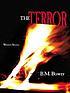 The terror : western stories