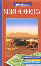 Baedeker's South Africa