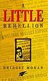 A Little Rebellion.