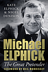 Michael Elphick : the great pretender