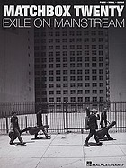 Exile on mainstream : piano, vocal, guitar