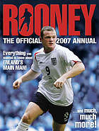 Rooney : my official 2007 annual