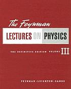 Lectures on physics. exercises