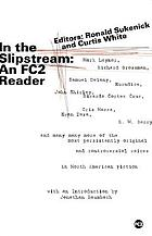 In the slipstream : an FC2 reader