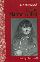 Conversations with Leslie Marmon Silko