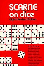 Scarne on dice