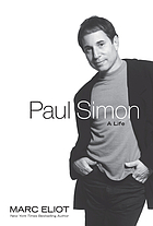 Paul Simon : a life