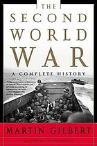 The Second World War : a complete history