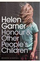 Honour & Other people's children : two stories