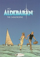 Aldebaran : the catastrophe