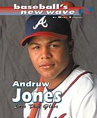 Andruw Jones : love that glove