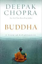 Buddha : a story of enlightenment