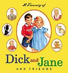 Storybook treasury of Dick and Jane and friends