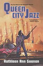 Queen city jazz