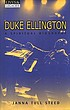 Duke Ellington : a spiritual biography