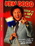 Ken Dodd : life and laughter