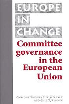 Committee governance in the European Union