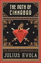 The path of cinnabar : an intellectual autobiography