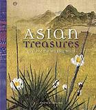 Asian treasures : gems of the written word